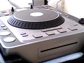 STANTON DJ Equipment C.324